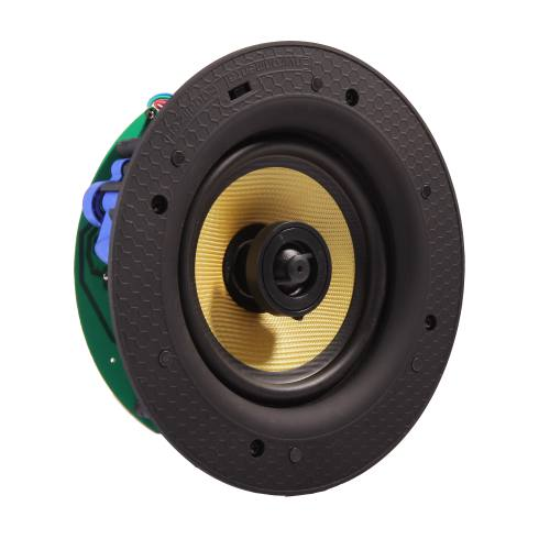 FLC Series,Tweeter In-ceiling Speaker