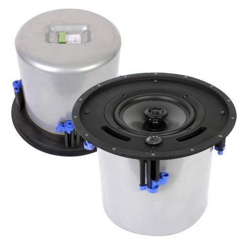 CC Series,Commercial Grade Ceiling Speaker