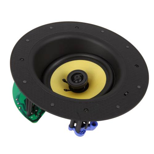 FLC-6I Series,Angled Woofer Ceiling Speaker