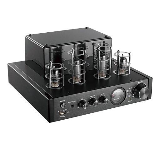 AMP-T Series