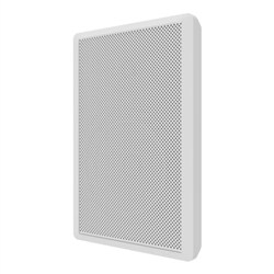 Super Thin Design Wall Speaker