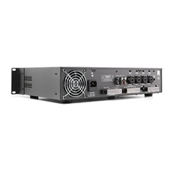 Commercial Mixing Amplfier