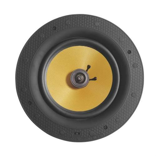 """8"""" 2-Way Classic Frameless Kevlar® Ceiling Speaker"""
