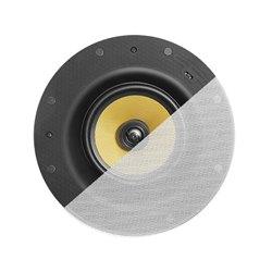 "6.5"" Angled Woofer Kevlar Type Ceiling Speaker"