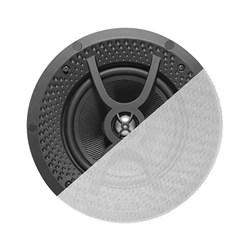 """6.5"""" Premium Technology Kevlar® Ceiling Speaker"""