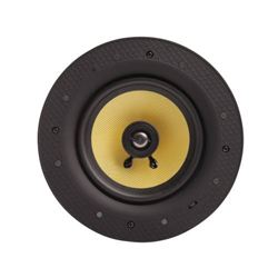 2-Way Kevlar® Wi-Fi Ceiling Speaker