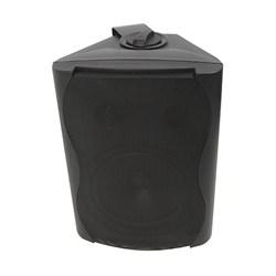 Wall Mount Speaker