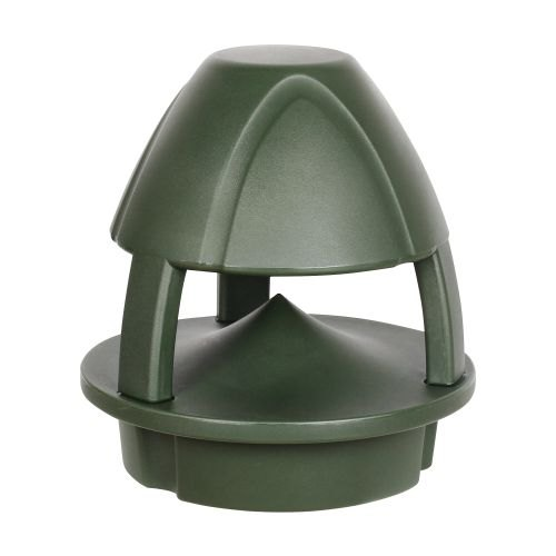 "6.5"" Outdoor Weather-Resistant Omni-Directional In-Ground Speaker"