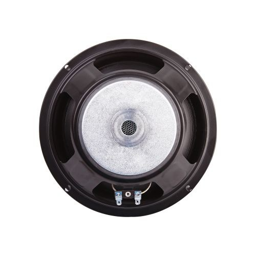 Classic Hi-fi Replacement Speaker