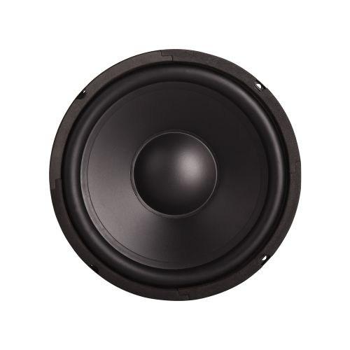 Classic Hi-fi Replacement Speaker