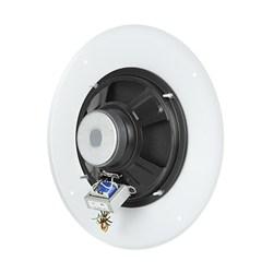 8'' Economy Commercial Ceiling Speaker