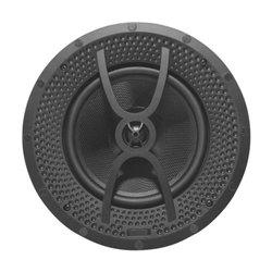 """8"""" Premium Technology Kevlar® Ceiling Speaker"""