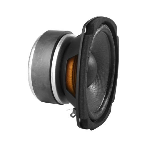 Premium Replacement Hi-fi Speaker