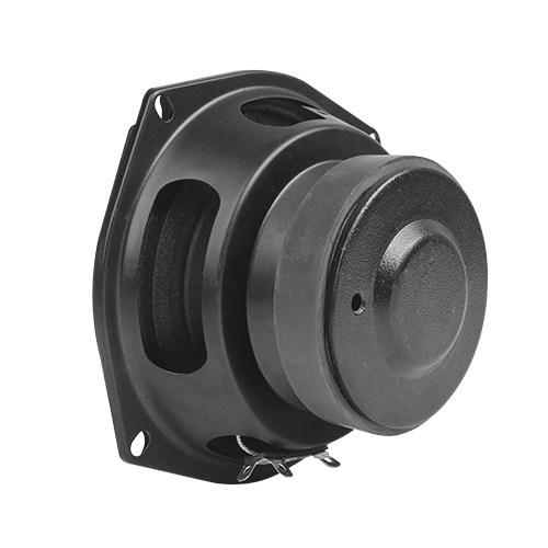 Pioneer Full Range Hi-fi Speaker
