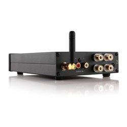 2 x 120W Class D Bluetooth aptX Stereo Amplifier
