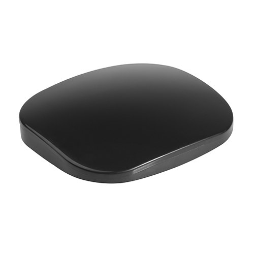 Wi-Fi Streaming Receiver