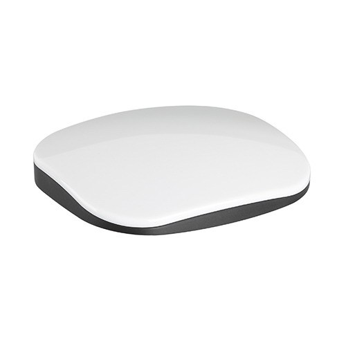Wi-Fi Streaming Receiver