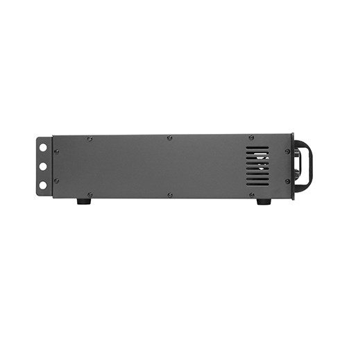 240 Watt Bluetooth Multi-Input Mixing Amplifier