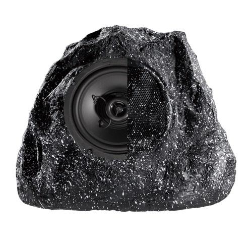 Bluetooth Outdoor Rock Speaker