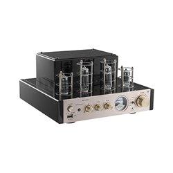 AMP-T100