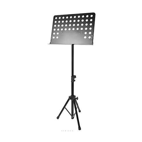 Music Conductor Stand