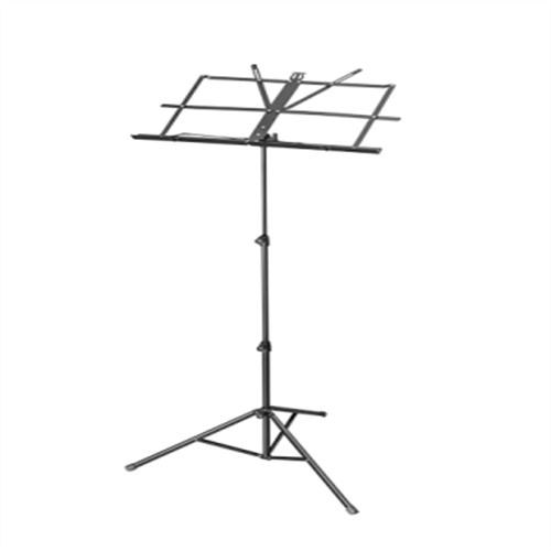 Ultra Lightweight Music Conductor Stand