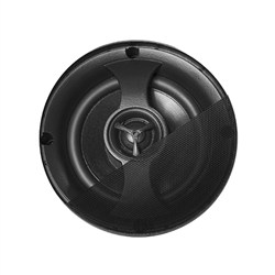 5.25'' Coaxial Designed Outdoor Landscape Satellite Speaker