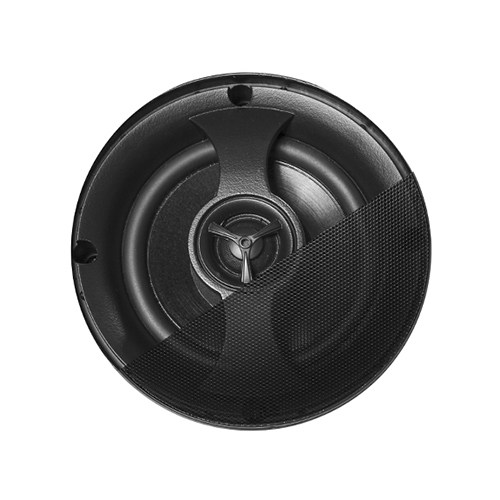5.25'' Coaxial Designed Outdoor Landscape Satellite Speaker