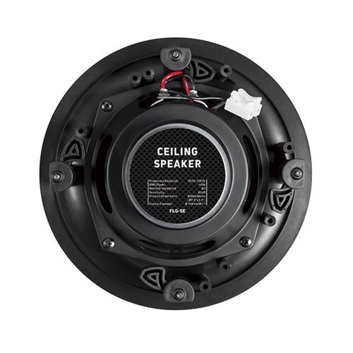 """5.25"""" Affordable Ceiling Speaker"""