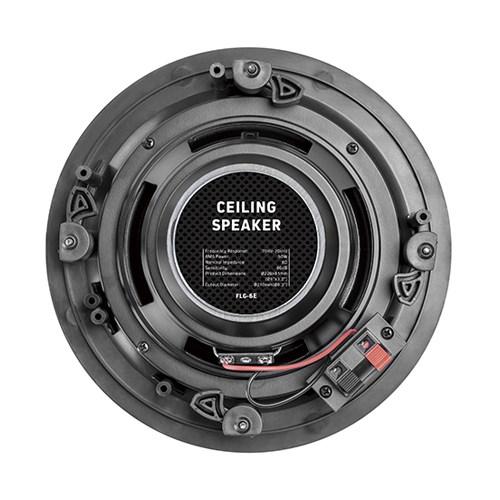 """6.5"""" Affordable Ceiling Speaker"""