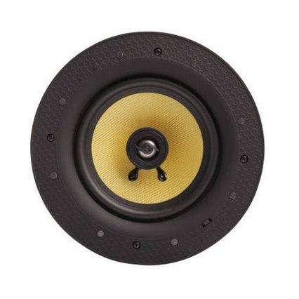 2-Way Kevlar® Wi-Fi Ceiling Speaker