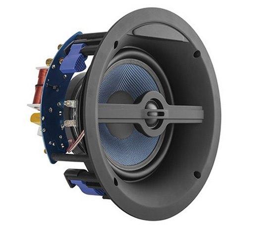 """6.5"""" Kevlar Type Advanced Ceiling Speaker"""