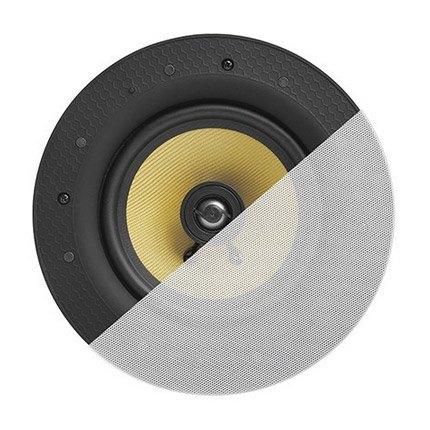 2-Way Kevlar Type Wi-Fi Ceiling Speaker