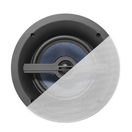 2-Way Advanced Bluetooth Ceiling Speaker