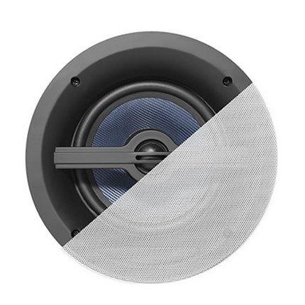 6.5'' 2-Way Kevlar Type Wi-Fi Ceiling Speaker