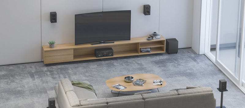 home-theater-system.jpg