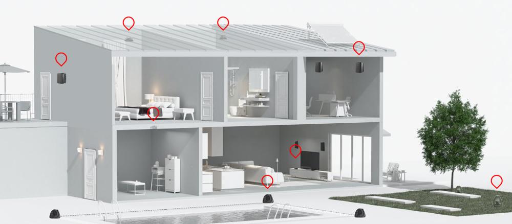 multi-room-audio-system.jpg