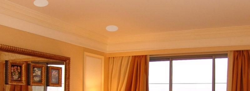 in-ceiling-speaker.jpg