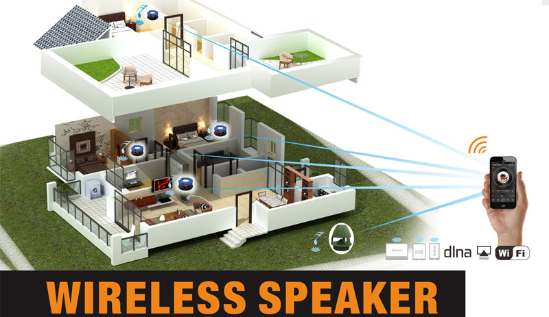 wifi_speaker_wsp-6_series.jpg