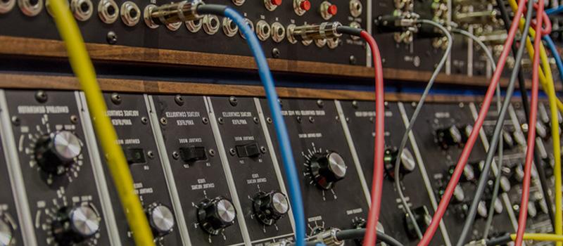 Audio-Tech-Glossary.jpg
